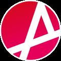 Logo-Auxale